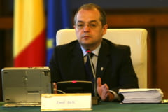 Guvernul a schimbat din functii si subprefectii PSD (Video)