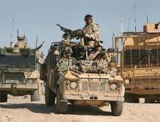 Guvernul afgan se prabuseste dupa retragerea trupelor NATO - Raport