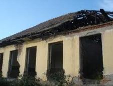 Guvernul aloca 25 milioane lei pentru reparatii la scoli