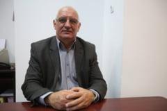 Guvernul aloca fonduri pentru investitiile din Dumbravita