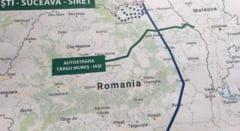 Guvernul anti-Moldova. UE ne roaga sa luam bani de autostrada, Executivul ne saboteaza