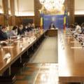 Guvernul aproba programul calendaristic pentru organizarea si desfasurarea alegerilor locale