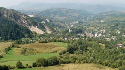 Guvernul ar putea amana din nou inscrierea Rosiei Montane pe lista UNESCO. Reactia premierului Florin Citu UPDATE