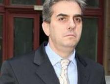 Guvernul ar trebui sa fie demis in urma deciziei CCR, sustine Nicolaescu