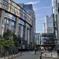 Guvernul belgian obligat de Tribunalul din Bruxelles sa ridice toate restrictiile impuse de pandemie in 30 de zile