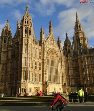 Guvernul britanic vrea sa ignore votul pentru drepturile europenilor din UK. May vrea un Brexit total