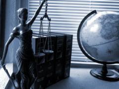 Guvernul caută candidaţi pentru funcţia de judecător la CEDO. Termenul limită pentru înscriere