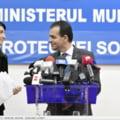 Guvernul continua mesajele confuze cu privire la majorarea pensiilor. Una spune Orban, alta ministrul Muncii