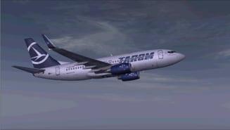 Guvernul cumpara avion dupa ce Iohannis s-a plans ca il costa prea mult sa inchirieze
