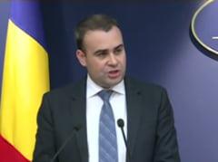 Guvernul da bani pentru localitatile sarace: Bugetele marite cu pana la 900%