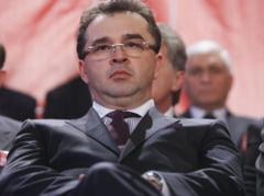 Guvernul da judetului Vrancea, condus de Marian Oprisan, peste 19 milioane de lei din fondul de rezerva pentru un eveniment