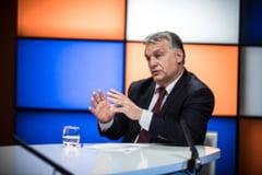 Guvernul de la Budapesta aloca mai multi bani pentru comunitatile ungare din Romania