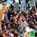 Guvernul de la Tripoli avertizeaza: Libia se va prabusi!