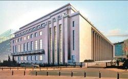 Guvernul declasifica stenograma sedintei despre creantele RAFO