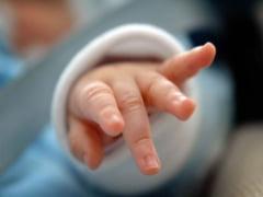 Guvernul desfiinteaza Oficiul Roman pentru Adoptii - se infiinteaza alta institutie