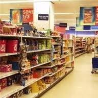 Guvernul elimina restrictiile la deschiderea de noi hipermarketuri