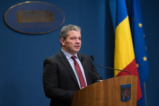 Guvernul face pachete turistico-medicale: Vii sa te tratezi in Romania si iti aratam si imprejurimile