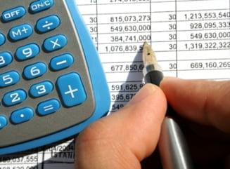 Guvernul ia in calcul mentinerea impozitului forfetar pana la finele lui 2009