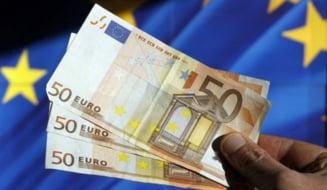 Guvernul ia in calcul sa nu poata recupera toti banii folositi ilegal in POSDRU