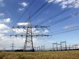 Guvernul imprumuta din nou combustibil producatorilor de energie