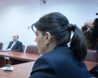 """Guvernul inca nu s-a decis ce face cu candidatura lui Kovesi la Parchetul UE: """"Probabil in curand"""""""