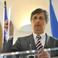 Guvernul interimar al Cehiei si-a dat demisia