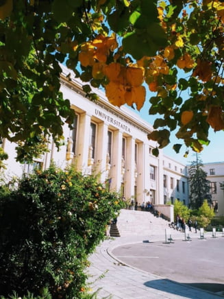 Guvernul legalizeaza mita la ocuparea posturilor in universitati: Evaluatorii pot beneficia de foloase de la candidati