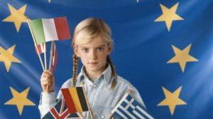 Guvernul nu stie sa functioneze in UE, romanii invata sa fie europeni