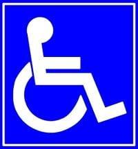 Guvernul numara persoanele cu dizabilitati: Cum sta, de fapt, Romania