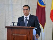 Guvernul raspunde Presedintiei, pe tema Hasotti: un abuz caruia nu i se va da curs