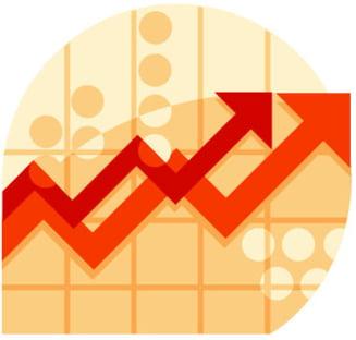 Guvernul reduce prognoza de crestere economica, pentru acest an, de la 1,5% la 1,2% din PIB