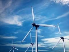Guvernul reduce sprijinul acordat producatorilor de energie regenerabila