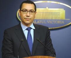 Guvernul revine cu noi explicatii: Detasarea lui Daniel Morar este ilegala