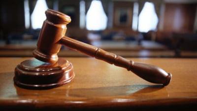 Guvernul schimba modalitatea de promovare a magistratilor la Inalta Curte