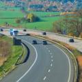 Guvernul trece la exproprieri pentru mai multe segmente de autostrazi si drumuri expres