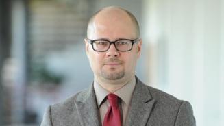 Guvernul ucrainean manifesta tendinte autoritare - comentariu Deutsche Welle