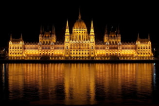 Guvernul ungar stabileste conditiile pentru prima etapa de eliminare a restrictiilor