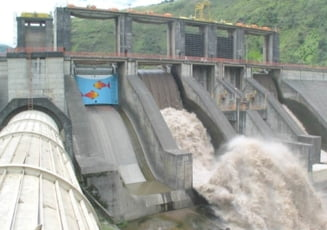 Guvernul va anula contractele Hidroelectrica neintermediate pe bursa de energie