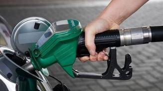 Guvernul va inapoia transportatorilor 4 centi din acciza de 7 centi
