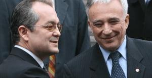 """Guvernul va infiinta un comitet care sa monitorizeze """"trecerea la euro"""""""