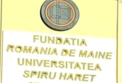 Guvernul va recunoaste prin ordonanta diplomele de la Spiru Haret