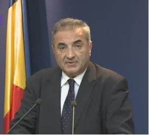 Guvernul vinde un pachet de actiuni din Electrica Muntenia Sud, catre Enel
