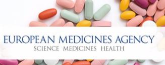 Guvernul vrea Agentia Europeana a Medicamentului la Bucuresti. Face o strategie de 30.000 de euro si va alege urgent o cladire