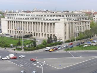 Guvernul vrea dublarea investitiilor straine in urmatorii 3 ani, la 5,8 miliarde de euro