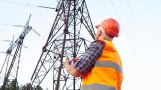 Guvernul vrea plafonarea preturilor la energie electrica. Costurile ar putea fi reglemnetate temporar - DOCUMENT