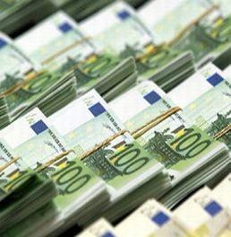 Guvernul vrea sa imprumute de la BEI 300 de milioane de euro