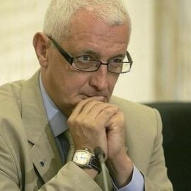 Gyorgy Frunda: Am actionat in interesul Romaniei in cazul ANI