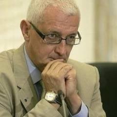Gyorgy Frunda: Greva USL nu este un demers democratic, e o greseala politica