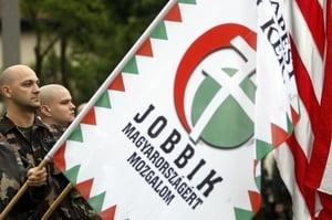 Gyorgy Frunda: Nu poti sa le interzici membrilor Jobbik sa vina in Romania