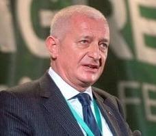 Gyorgy Frunda: UDMR trebuie sa iasa de la guvernare, nu sa astepte! - Interviu